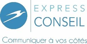 expressconseil_logo.jpg