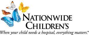 Nationwide Children's.jpg