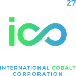icc-logo-final-med.png