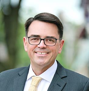 Karl A. Schoene, Ph.D.