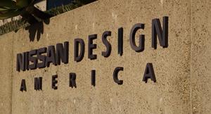 Nissan Design America