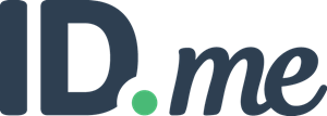 0_medium_Primary-IDme-Logo-RGB002.png