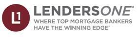 Lenders One