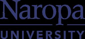 2_medium_18_Naropa_logo_VERT_Purple_54-60-116.png