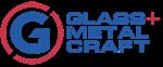 GMC_logo_metal.png