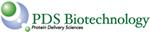 logo-pds-biotechnology-slogan-280X60.png