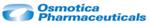 OSMT logo.png
