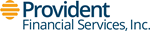 Provident Financial Services, Inc. Logo