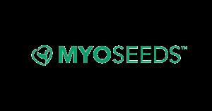 MyoSeeds Research Grant Program