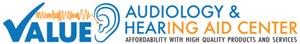 Value Audiology