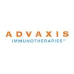 advaxis-squarelogo-1498831554460.png