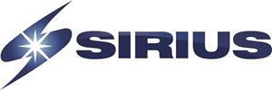 0_medium_Sirius-Primary.jpg