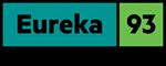 eureka93-logo.png
