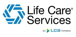 4_medium_LifeCareServices_4C_wTagline_RGB.jpg