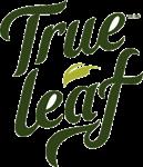 new true leaf logo.png