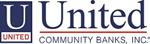UCBI Logo 2014__Inch.jpg