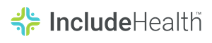 2_medium_IncludeHealth-Logotext.png