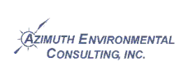 Azimuth Environmental Consulting