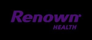 0_medium_renown_health.png