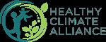 HealthyClimateAlliance_Final-Logo_Regular.png