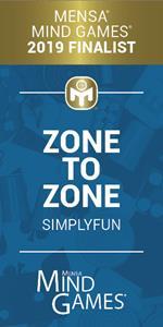 0_medium_zonetozoneweb.jpg