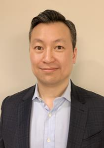 Robert K. Ho
