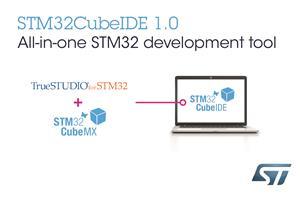 STM32CubeIDE_Image.jpg.jpg