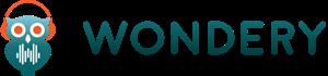 Wondery_logo2.png