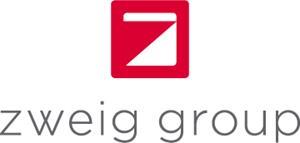 0_medium_zweig_logo_vert_rgb_med.jpg