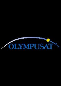 1_medium_olympusatlogo.png