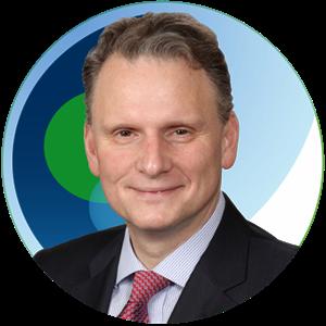 Andre Terzic, MD, PhD