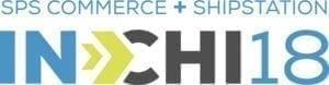 SPS Commerce IN>CHI18