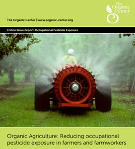 0_medium_Cover_FarmworkerHealth.PNG