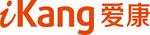 iKang logo