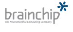 2_bc_primary_tagline_logo_rgb.png