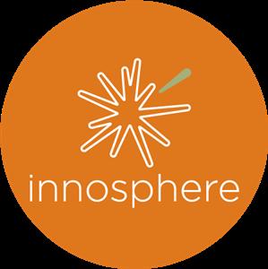 1_medium_Innosphere_logo_vert_RGB_color_orange-circle_500px.png