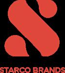 starco logo.png