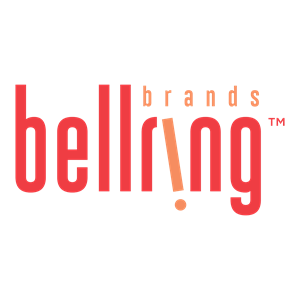 BellRing Brands