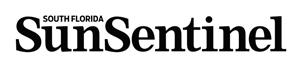 Orlando Sun-Sentinel Logo