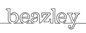 0_medium_BeazleyLogo.jpg