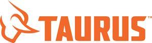 2_medium_Taurus_Final_Logo_Horizontal_165_Orange-Hi.jpg