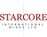 Starcore New Red Logo.png