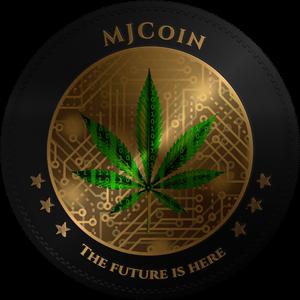 MJ Coin