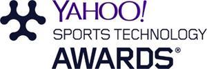 Yahoo_Sports_Mitel.jpg