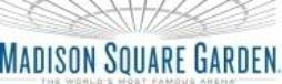 Madison Square Garden logo.jpg