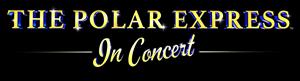 0_medium_The_Polar_Express_Logo_v2-FINAL.png