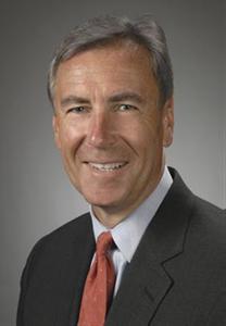 John Switzer