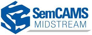 SemCAMS Midstream ULC Logo