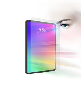 InvisibleShield Glass+ VisionGuard for the Apple 12.9-inch iPad Pro