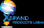 xspand logo.png